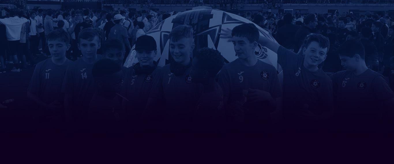 ncf bg image